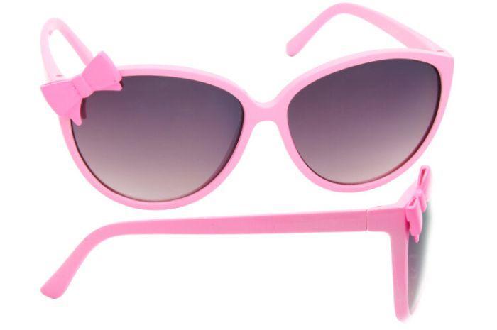 детские очки от ультрафиолета