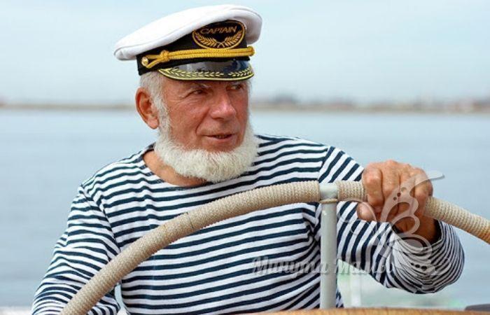 когда будет день морского и речного флота