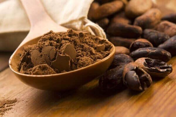Какао при грудном вскармливании можно или нет