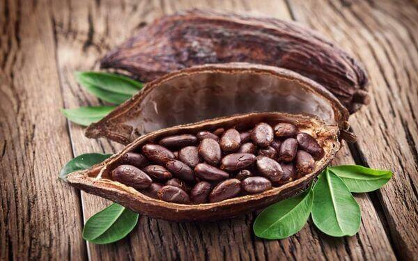 Можно ли какао при грудном вскармливании новорожденного