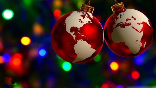 Куда поехать на новогодние праздники 2019 недорого по России