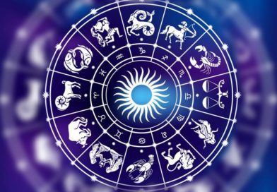 Гороскоп на Новый год по знакам зодиака