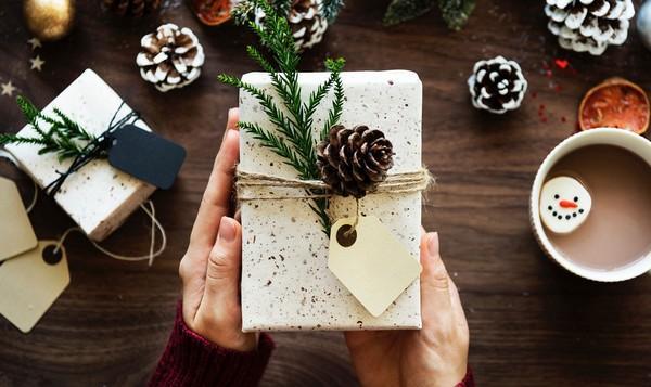50 классных идей подарков на Новый год 2019 для мужчин, женщин и детей