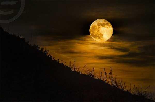 Лунный календарь на декабрь 2018 года, фазы Луны