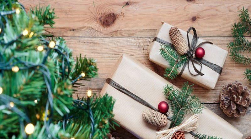 50 классных идей подарков на Новый год 2021 для мужчин, женщин и детей