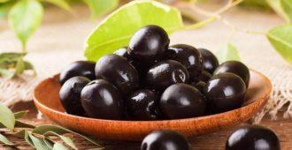 Можно ли оливки при грудном вскармливании новорожденного