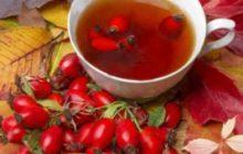 Можно ли чай с мятой при грудном вскармливании