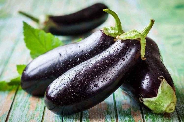 Как правильно выбрать овощ