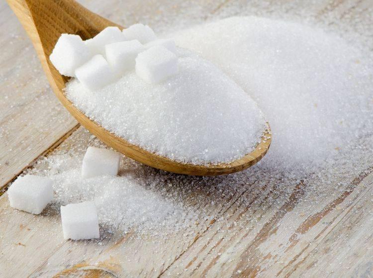 Можно ли заменитель сахара при лактации