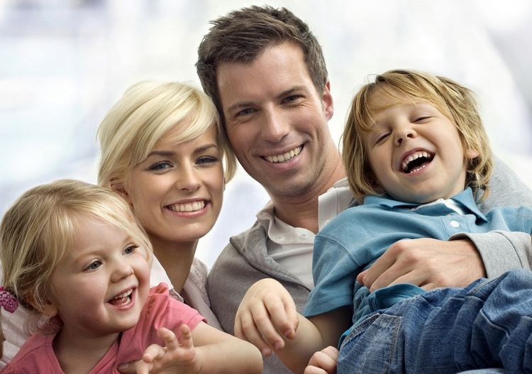 Какого числа будет День семьи, любви и верности в 2019 году