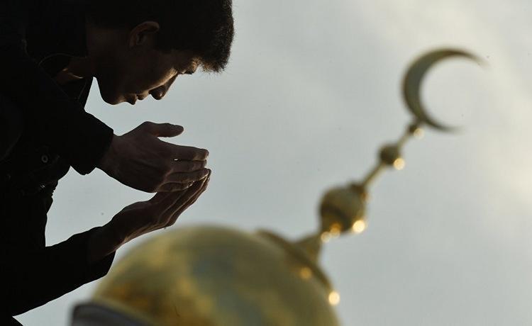 Курбан-байрам 2019 года какого числа начинается и заканчивается в России Москве - как празднуют в других странах