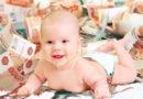Выплаты на детей до 3 лет с апреля 2020 года: последние новости
