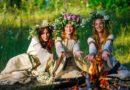 Гадания, обряды и ритуалы на Ивана Купала с 6 на 7 июля