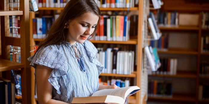 день школьных библиотек в 2021 году