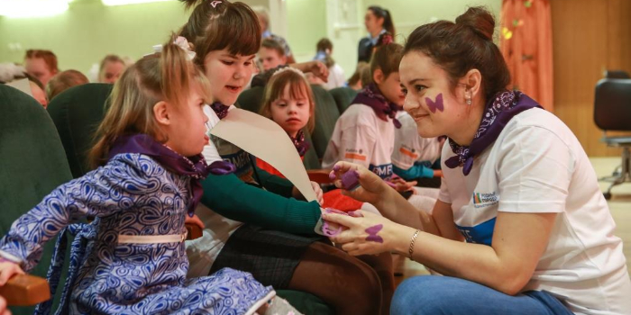 международный день грамотности 8 сентября