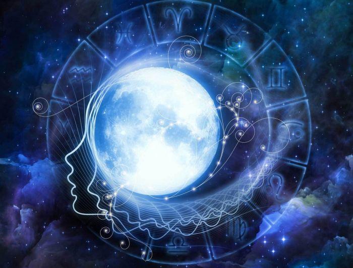 луна в деве рекомендации