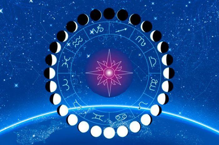 лунный календарь на сентябрь 21