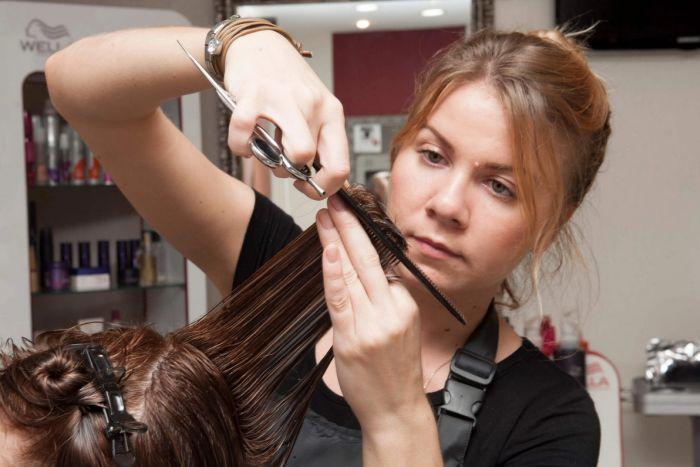 уход за волосами в субботу польза