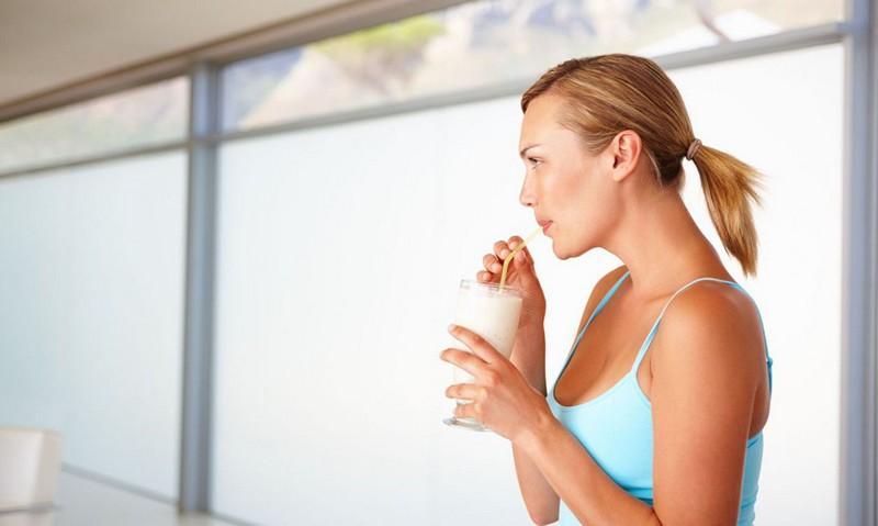 кислородный коктейль полезен для здоровья